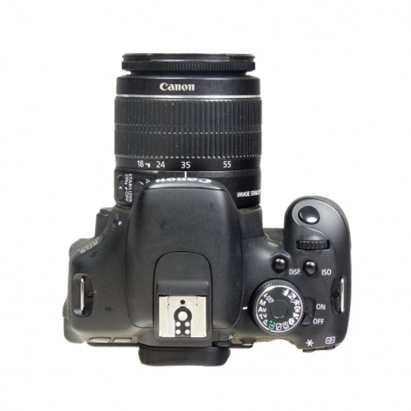 canon-600d-body-18-55mm-is-ii-rucsac-sh5771-1-42570-4-347