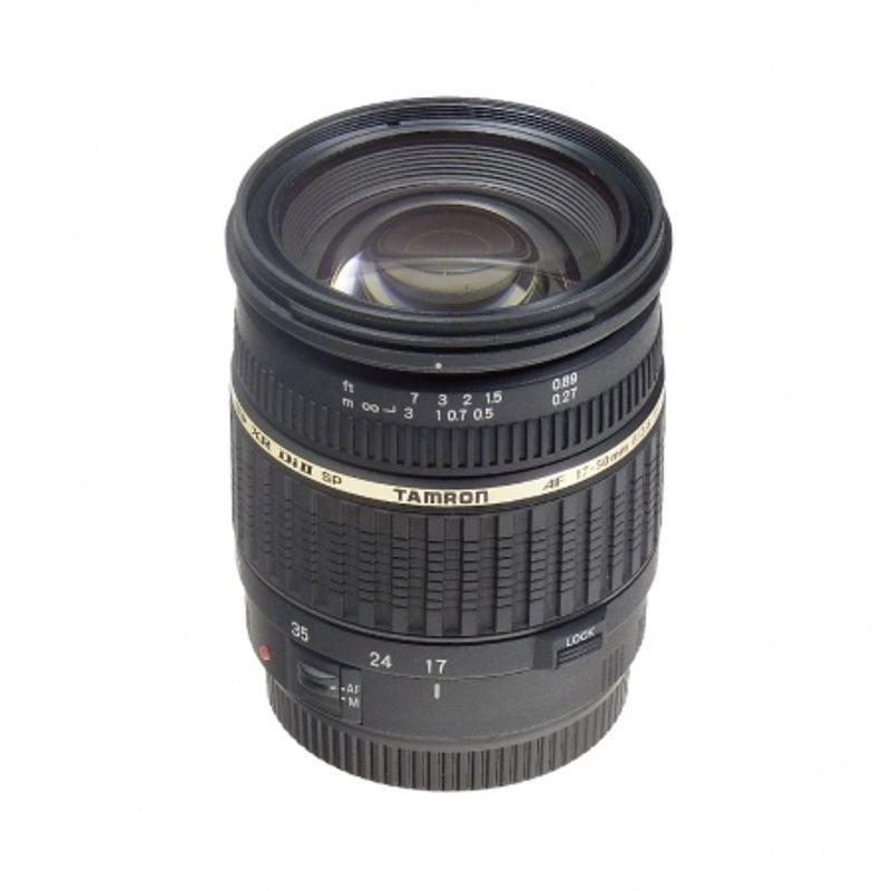 tamron-17-50mm-f-2-8-xr-di-ii-sp-pt-canon-sh5771-2-42571-190