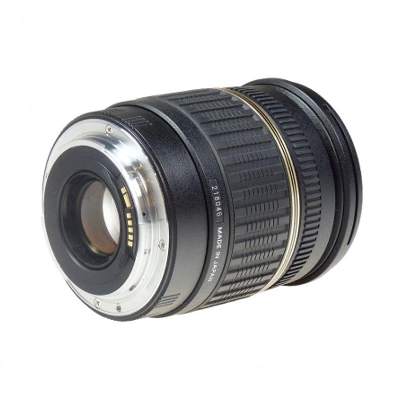 tamron-17-50mm-f-2-8-xr-di-ii-sp-pt-canon-sh5771-2-42571-2-367