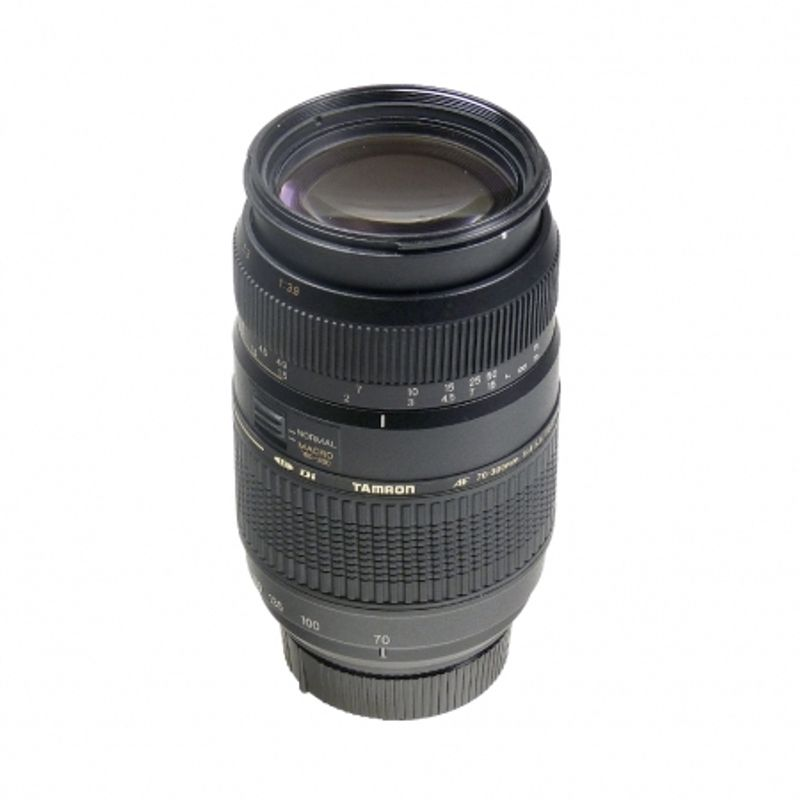 tamron-70-300mm-f-4-5-6-macro-pt-nikon-sh5772-1-42602-148