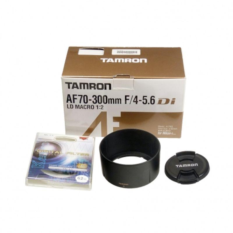tamron-70-300mm-f-4-5-6-macro-pt-nikon-sh5772-1-42602-3-330