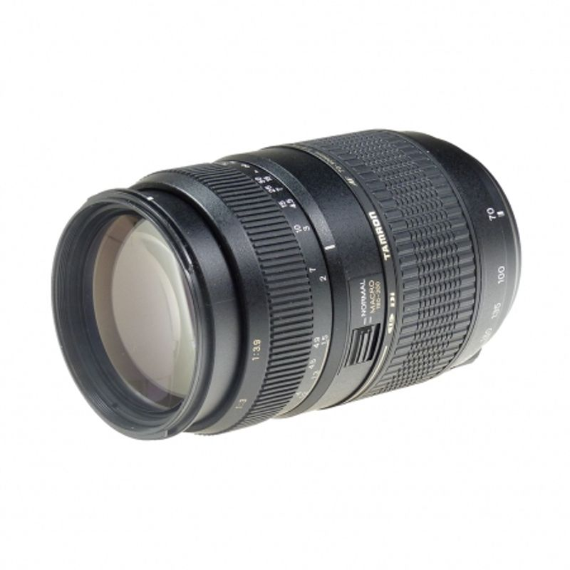 tamron-70-300mm-f-4-5-6-macro-pt-nikon-sh5772-1-42602-1-114