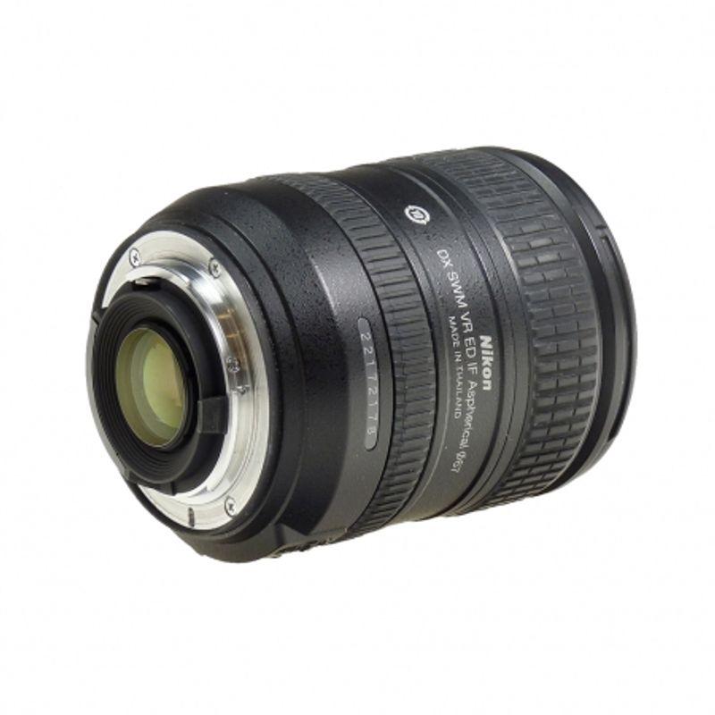 nikon-af-s-16-85mm-f-3-5-5-6-vr-sh5772-2-42603-2-795