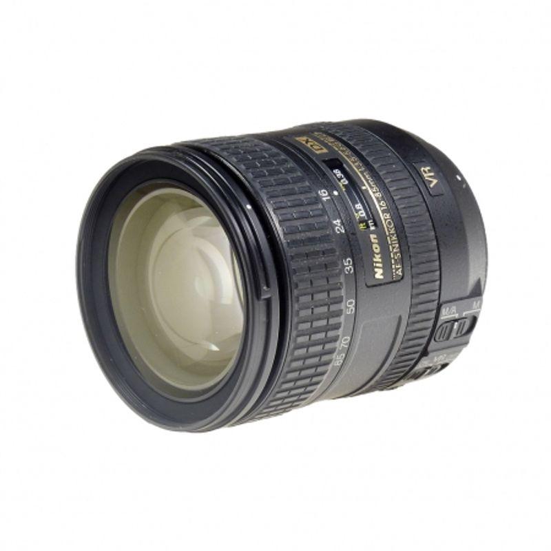nikon-af-s-16-85mm-f-3-5-5-6-vr-sh5772-2-42603-1-642