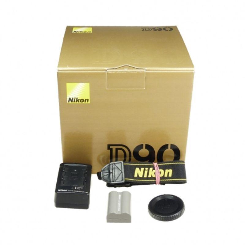 nikon-d90-body-sh5772-4-42605-5-740