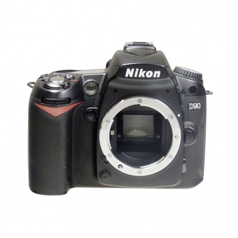 nikon-d90-body-sh5772-4-42605-2-363