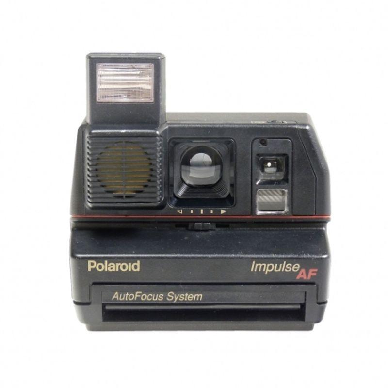 polaroid-impuls-af-sh5773-42606-9