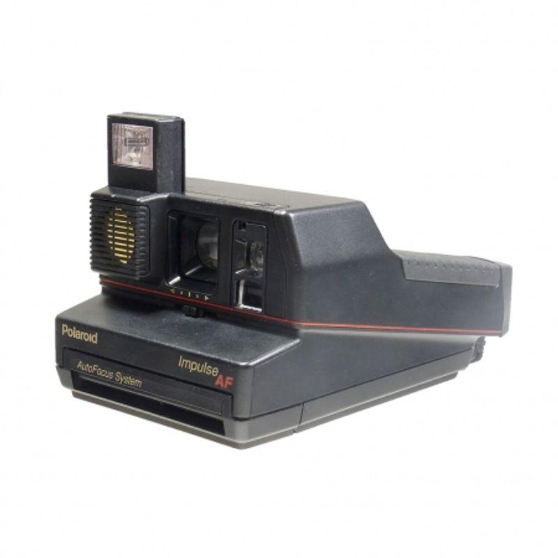 polaroid-impuls-af-sh5773-42606-1-796