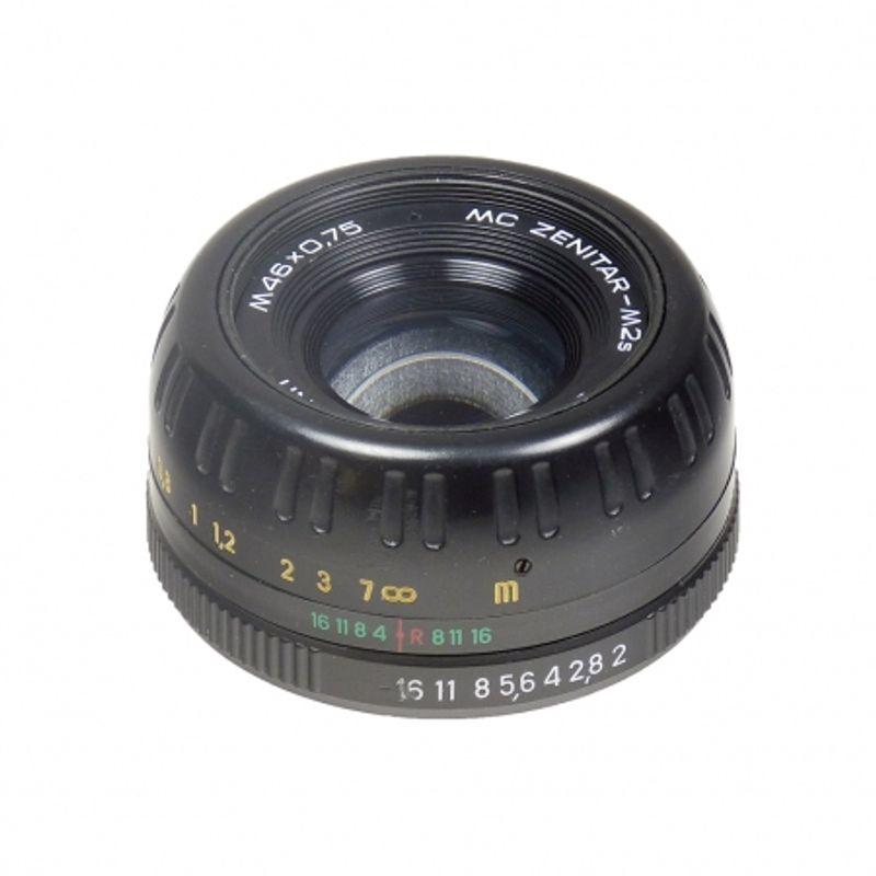 zenitar-m2s-50mm-f-2-montura-m42-sh5774-42607-82