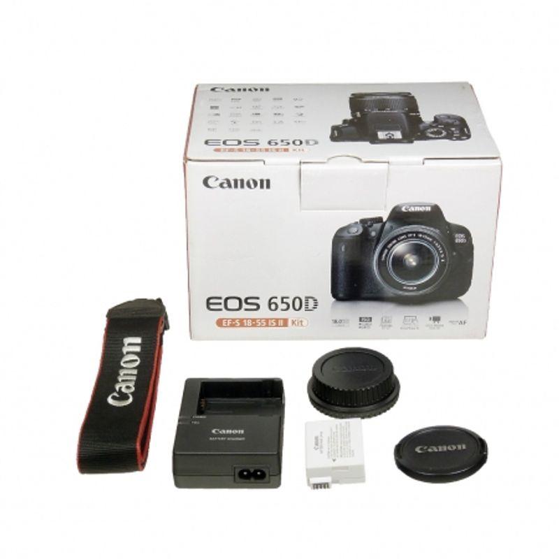 sh-canon-650d--18-55-is-ii-sn-063033039509-9146630850-42613-5-754