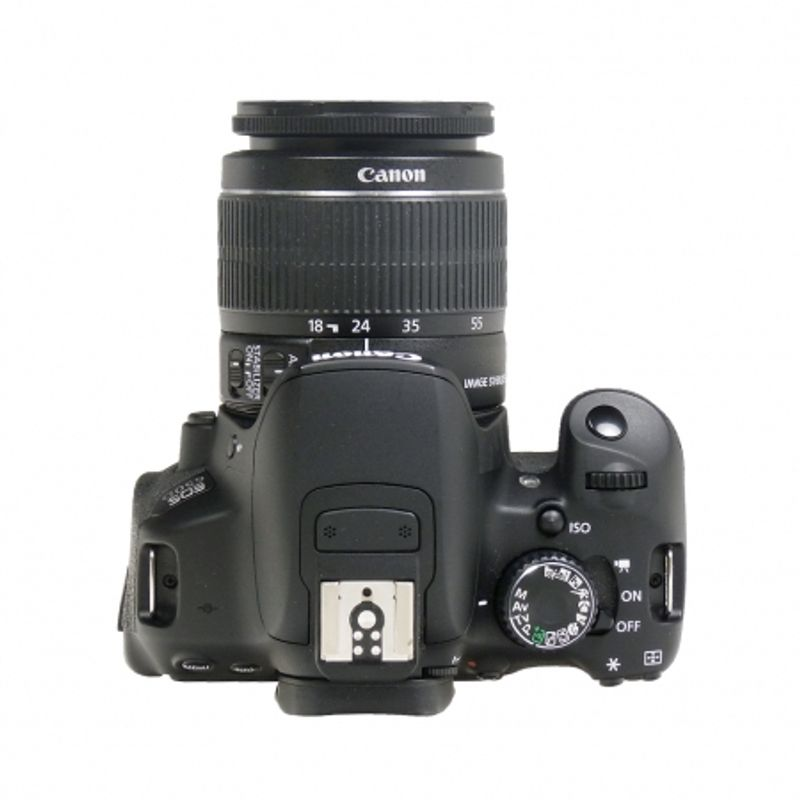 sh-canon-650d--18-55-is-ii-sn-063033039509-9146630850-42613-4-90