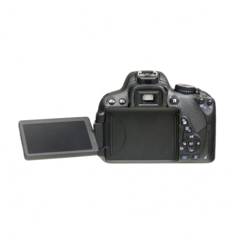 sh-canon-650d--18-55-is-ii-sn-063033039509-9146630850-42613-3-372