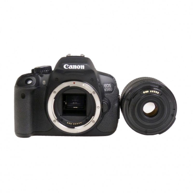 sh-canon-650d--18-55-is-ii-sn-063033039509-9146630850-42613-2-744