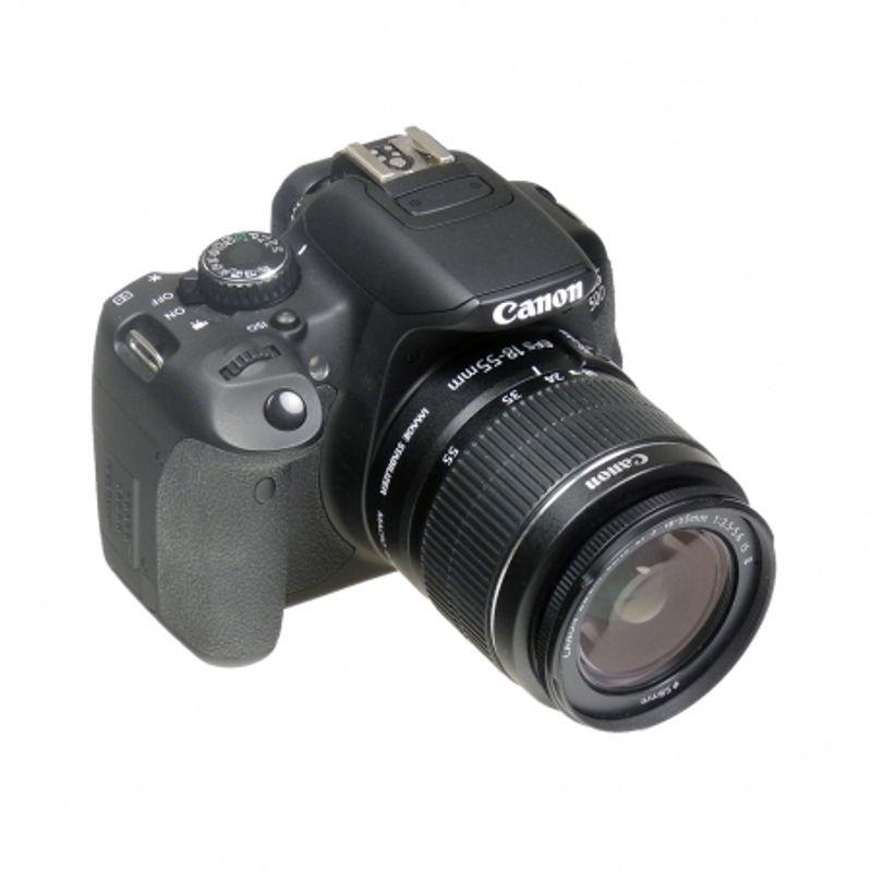 sh-canon-650d--18-55-is-ii-sn-063033039509-9146630850-42613-1-433