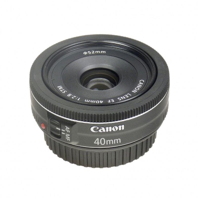 sh-canon-40mm-f-2-8-pancake-stm-sn-9021212664-42614-299