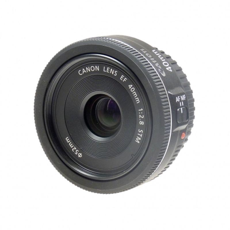 sh-canon-40mm-f-2-8-pancake-stm-sn-9021212664-42614-1-350