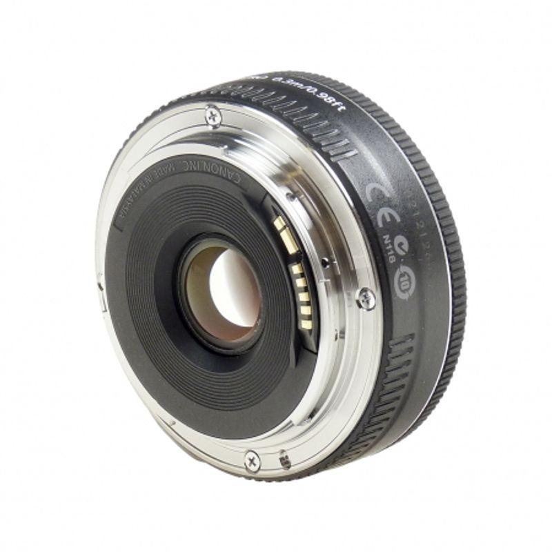 sh-canon-40mm-f-2-8-pancake-stm-sn-9021212664-42614-2-161