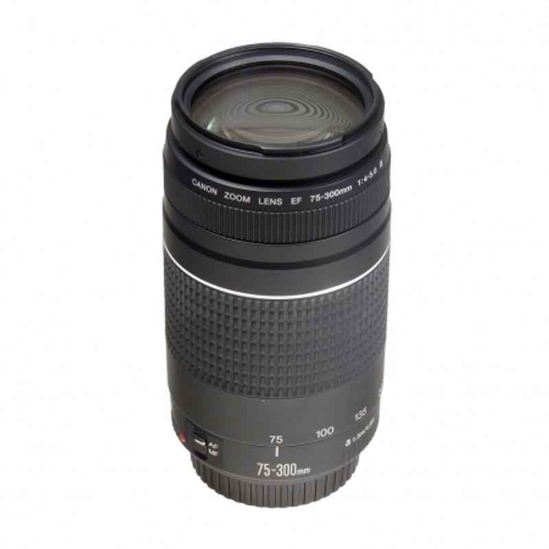 canon-ef-75-300mm-f-4-5-6-iii-sh5775-42661-824