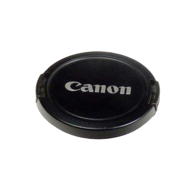 canon-ef-75-300mm-f-4-5-6-iii-sh5775-42661-3-611