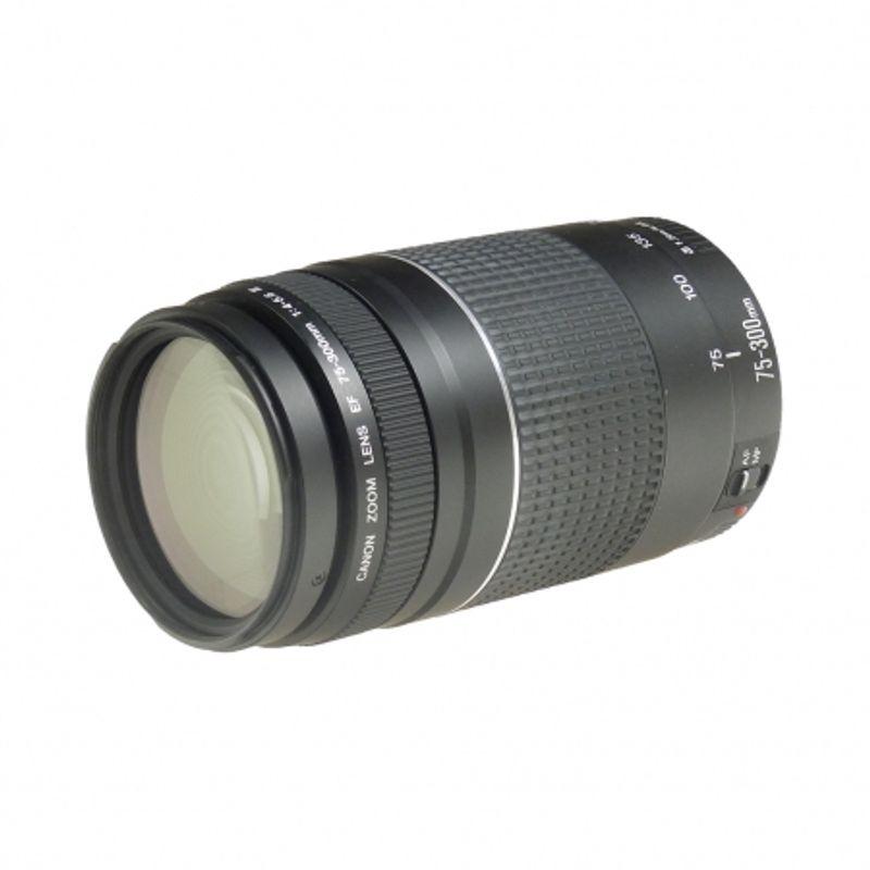 canon-ef-75-300mm-f-4-5-6-iii-sh5775-42661-1-564