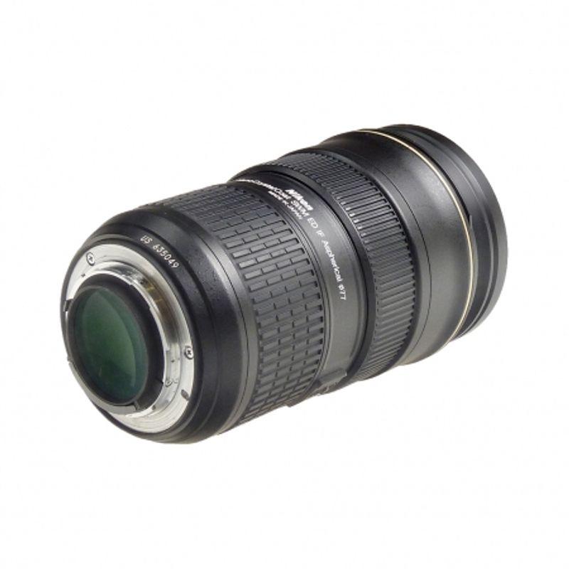 sh-nikon-af-s-24-70mm-f-2-8-n-sn-635049-42663-2-417