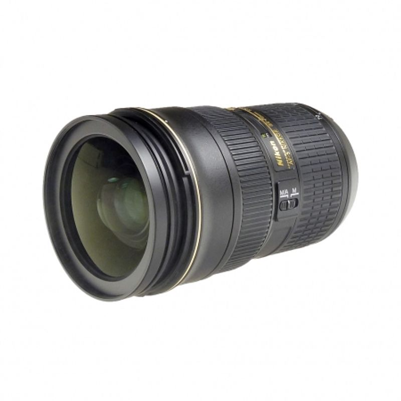sh-nikon-af-s-24-70mm-f-2-8-n-sn-635049-42663-1-717