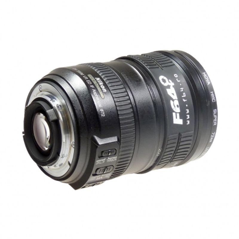 sh-nikon-18-200mm-f-3-5-5-6-vr-i-sn--us2805588-42670-2-301