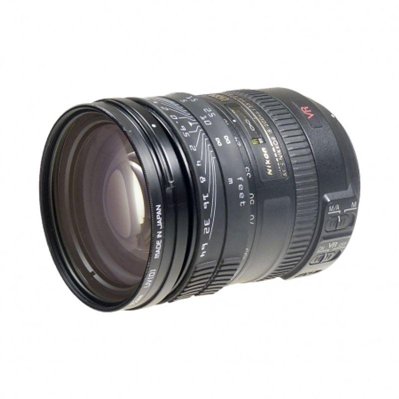 sh-nikon-18-200mm-f-3-5-5-6-vr-i-sn--us2805588-42670-1-730