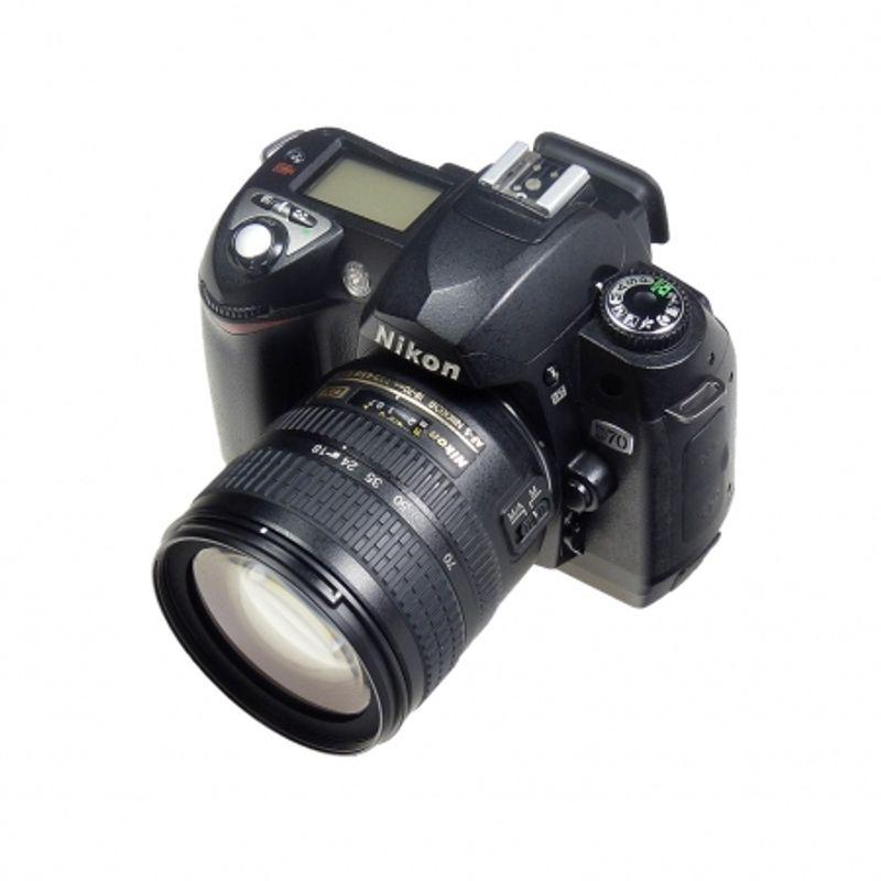 sh-nikon-d70-nikon-18-70mm--sn-4124182-2315497-42672-653