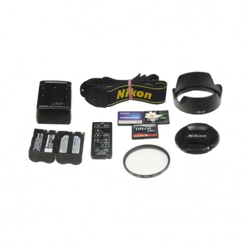 sh-nikon-d70-nikon-18-70mm--sn-4124182-2315497-42672-5-544