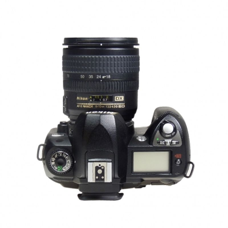 sh-nikon-d70-nikon-18-70mm--sn-4124182-2315497-42672-4-838