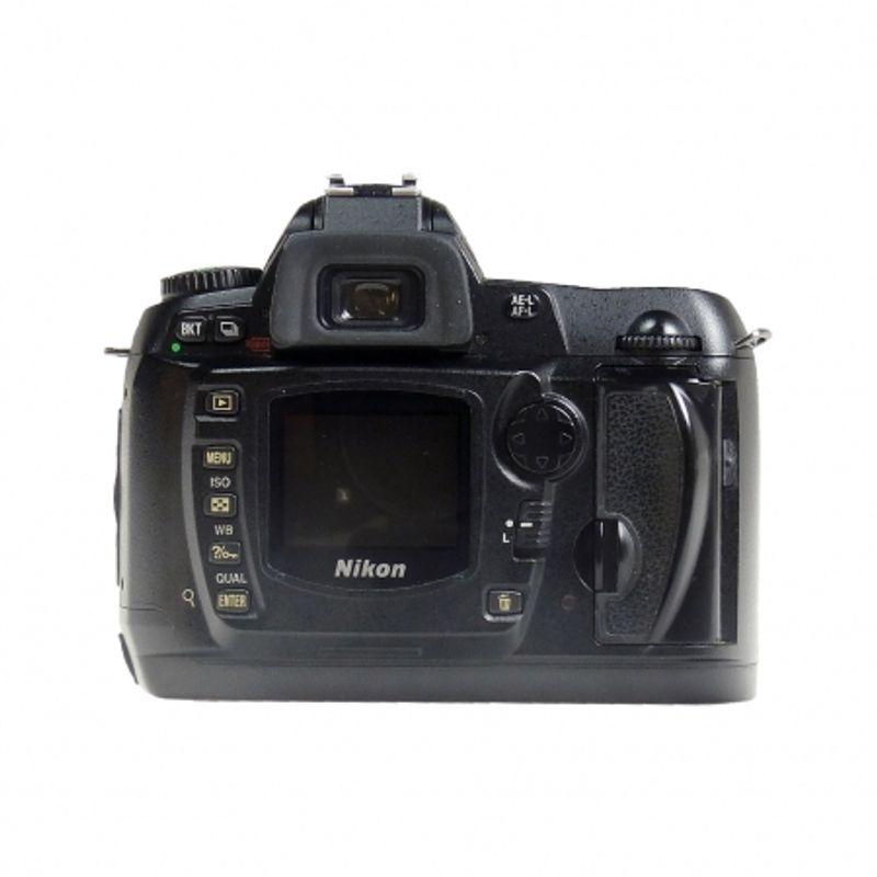 sh-nikon-d70-nikon-18-70mm--sn-4124182-2315497-42672-3-558