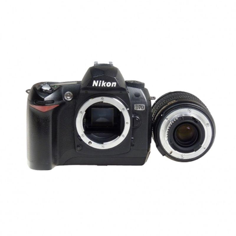 sh-nikon-d70-nikon-18-70mm--sn-4124182-2315497-42672-2-683