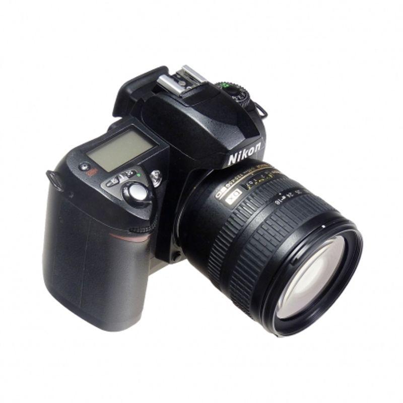 sh-nikon-d70-nikon-18-70mm--sn-4124182-2315497-42672-1-616
