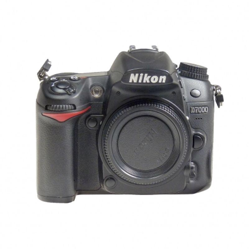 sh-nikon-d7000-grip-nikon--sn-6260481-2007488-42673-2-20