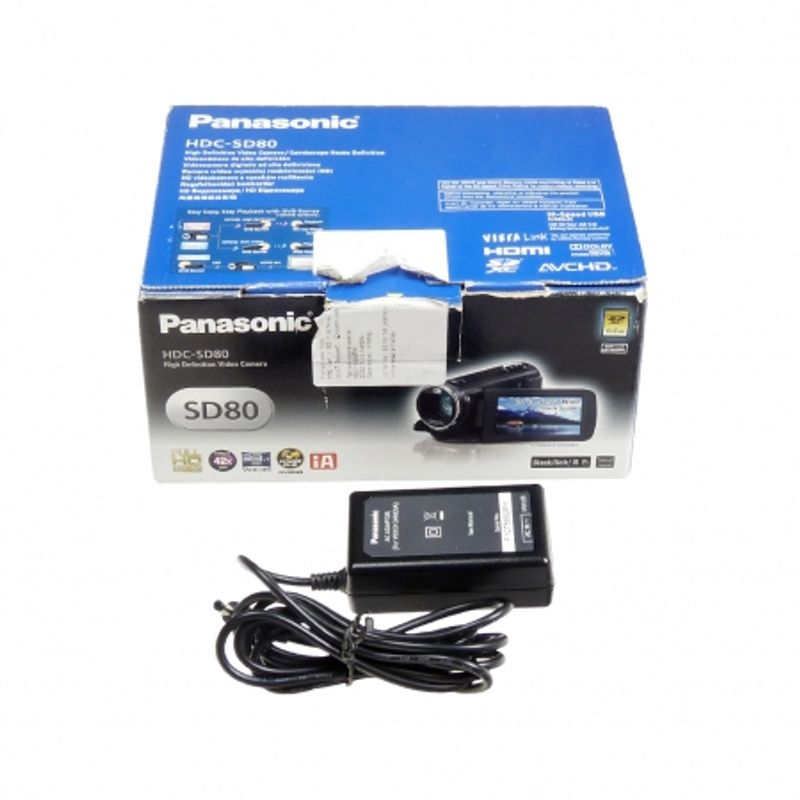 panasonic-hdc-sd80-camera-video-full-hd-sh5776-42674-5-718