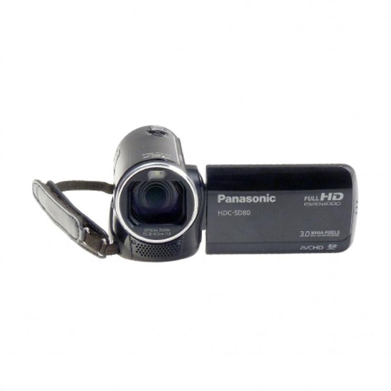 panasonic-hdc-sd80-camera-video-full-hd-sh5776-42674-2-273