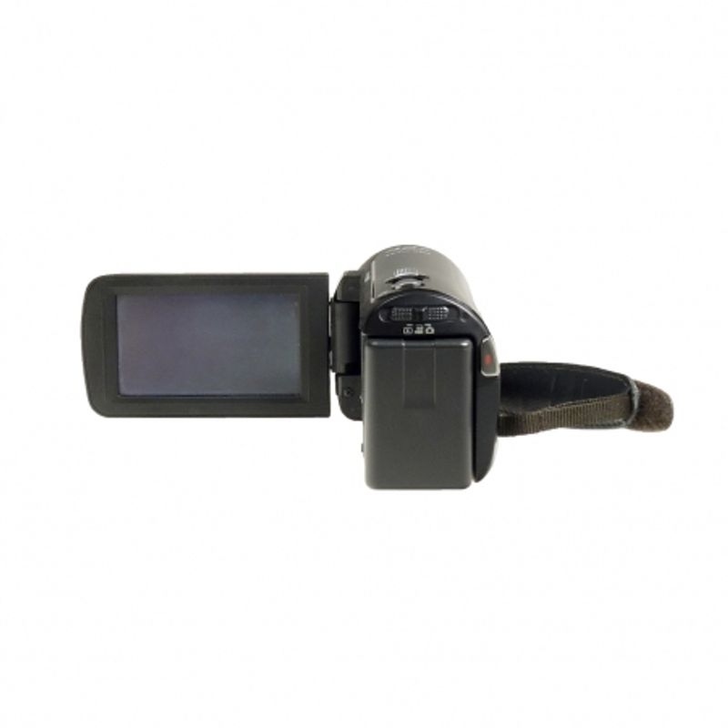 panasonic-hdc-sd80-camera-video-full-hd-sh5776-42674-3-131