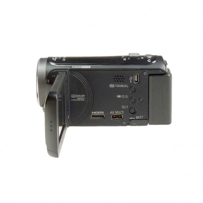 panasonic-hdc-sd80-camera-video-full-hd-sh5776-42674-4-510