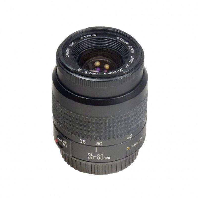 canon-ef-35-80mm-f-4-5-6-iii-sh5777-42675-292
