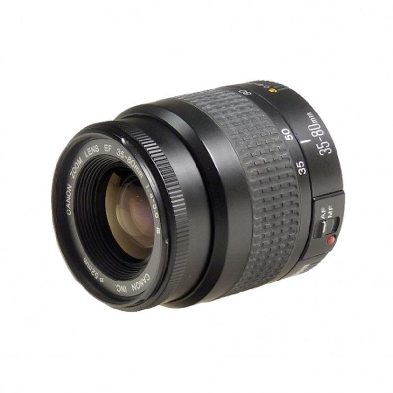 canon-ef-35-80mm-f-4-5-6-iii-sh5777-42675-1-974