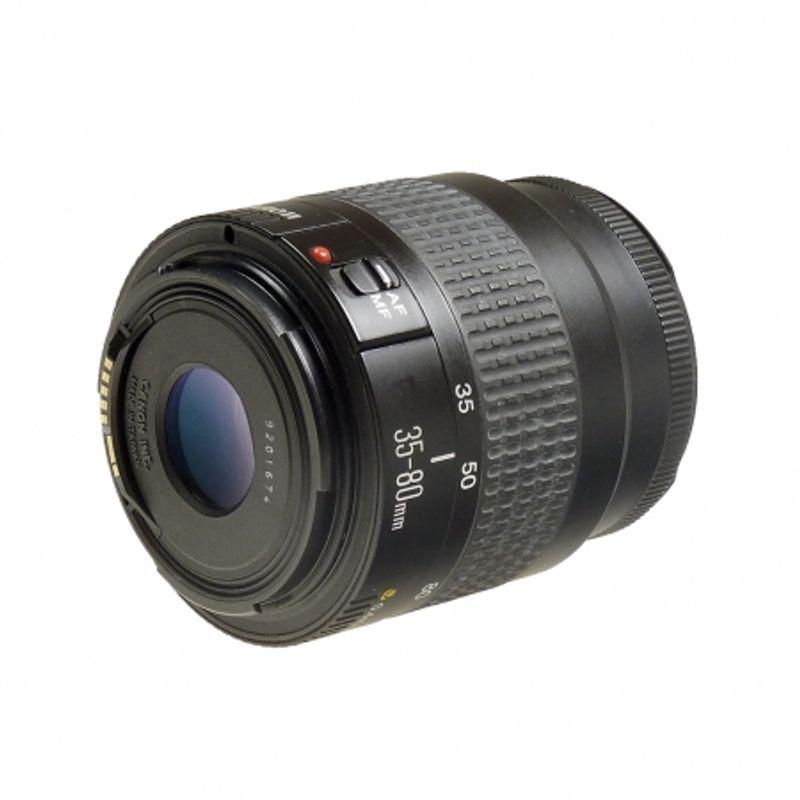 canon-ef-35-80mm-f-4-5-6-iii-sh5777-42675-2-56