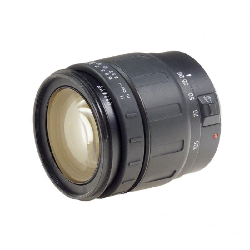 tamron-af-28-105mm-f-4-5-6-pt-canon-sh5779-42677-1-341