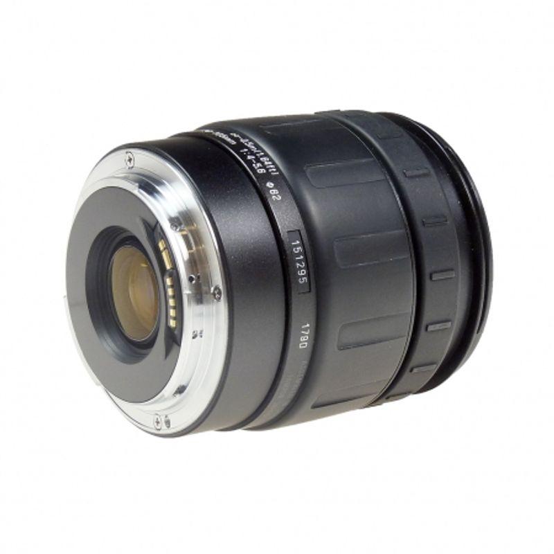 tamron-af-28-105mm-f-4-5-6-pt-canon-sh5779-42677-2-112