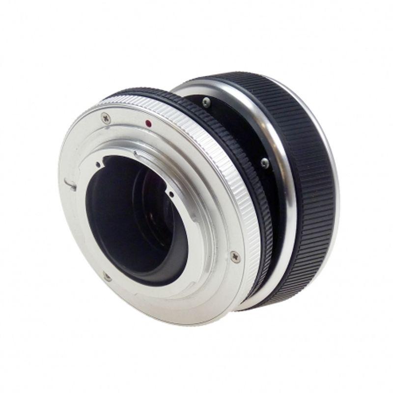 lensbaby-composer-50mm-f-2-pentru-nikon-set-diafragme-speciale-sn--095021-42680-2-222