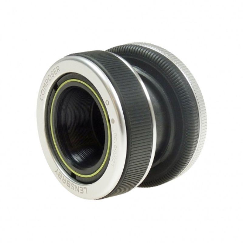 lensbaby-composer-50mm-f-2-pentru-nikon-set-diafragme-speciale-sn--095021-42680-1-497