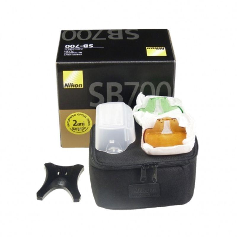 nikon-speedlight-sb-700-sh5780-42681-4-264