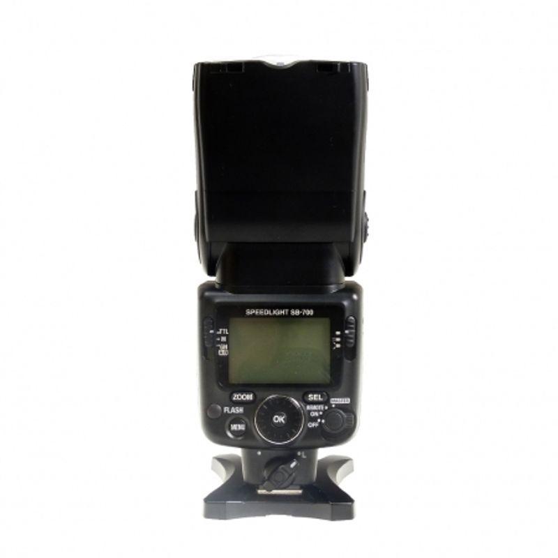 nikon-speedlight-sb-700-sh5780-42681-3-228