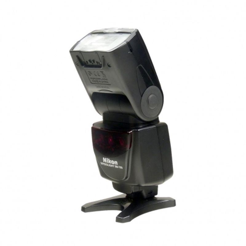 nikon-speedlight-sb-700-sh5780-42681-2-65