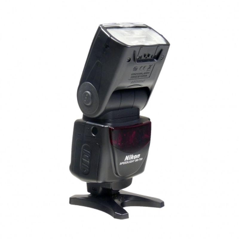nikon-speedlight-sb-700-sh5780-42681-1-300